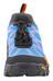 Shimano SH-MT54B schoenen blauw